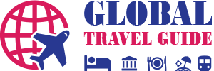 Global Travel Guide